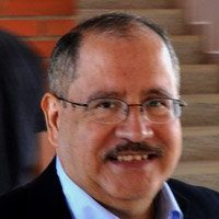 Las elecciones y lecciones de Guatemala