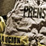 Reporteros Sin Fronteras pide al Conadeh protección efectiva para David Romero