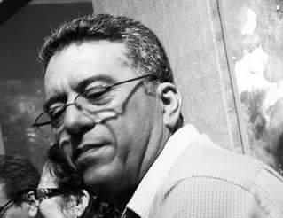 Gustavo Zelaya Catedrático universitario