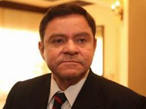 Jorge Rivera Avilés juez natural en caso de familia Gutiérrez Arévalo.