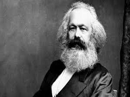 Marx: filósofo de revolucionarios y neoliberales