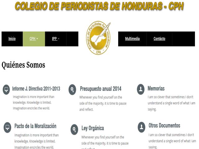 periodistas4.jpg