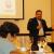 Organizaciones civiles hondureñas proponen crear grupo anticorrupción