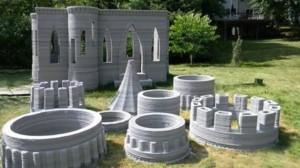 Construir casas