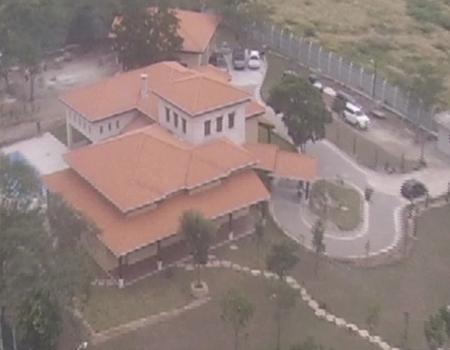 Palacio Hilda1