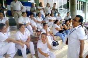 enfermeras-en-paro1