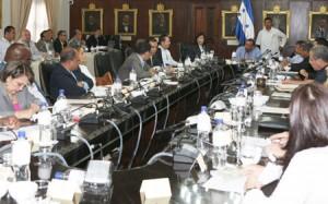 El drecreto de emergencia PCM 012-2010, con el que se benefició Astropharma, fue aprobado el 13 de abril de 2010.