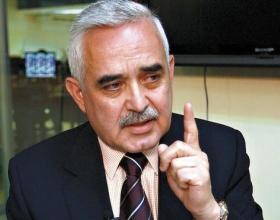 El exsecretario de Salud, Arturo Bendaña, fue el artífice del irregular decreto de emeergencia.