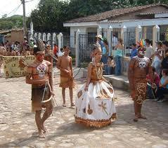 El 20 de julio de todos los años, los hondureños y en especial los gracianos, celebranel Día a Lempira, un guerrero de los lencas que luchó contra los españoles durante la colonia.