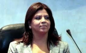 Admiten apelación contra medidas cautelares otorgadas a familia Gutiérrez