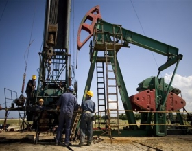 Un pozo podría ser perforado en el 2017 para conocer si hay petróleo en la Mosquitia hondureña.