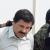 Así se escapó del penal mexicano del Altiplano «el Chapo» Guzmán