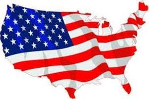 Estados Unidos, ante las puertas del caos