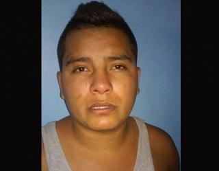 ¡Insólito!: asesinan marero en las instalaciones del batallón Cobras en Honduras