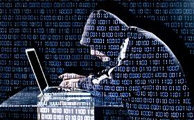 Espiar a los ciudadanos, empresas u otros gobiernos es penado por la ley, pero gobierno de JOH contrato empresa espía.