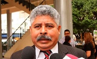 Tigo desmiente a vocero presidencial Marvin Ponce