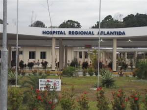 hospital_ceiba