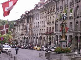 suiza1