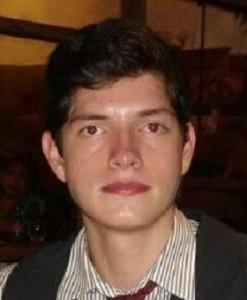 Brian Erazo