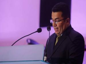 El presidente del IPP, Eduin Romero, se ha llamado al silencio pese a que varios periodistas exigen una rendición de cuentas.
