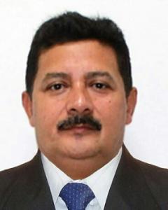 Leonel Casco