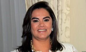 Rosa Elena Bonilla