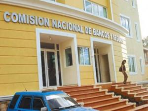 La nueva Ley de Protección Social obliga al IPP a someterse a la supervisión de la CNBS.