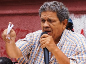 JUAN ALMENDARES BONILLA