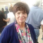 Lidia Estela Cardona