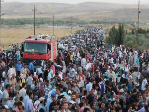 refugiados-sirios1