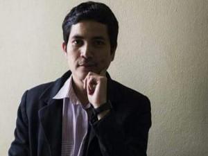 Edgard Israel Soriano