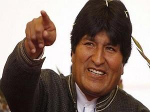 rp_Evo-Morales-300x225.jpg