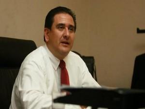 El Ministerio Público de Guatemala, confirmó este martes orden de captura contra Gustavo Alejos.