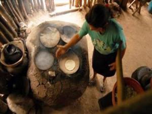 Cifras del Mundial establecen que la pobreza extrema en Honduras anda en 43%.
