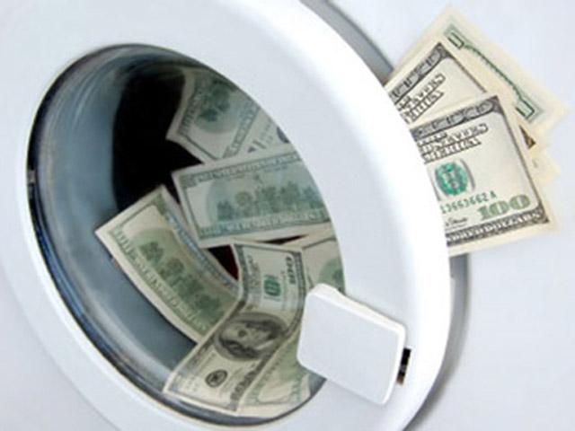 Honduras: ¿una economía real sostenida por el lavado?