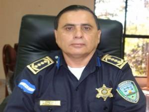 Elder Madrid Guerra