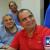 Magistrado Víctor Lozano advierte posibles acciones legales contra Radio Globo y Canal 36
