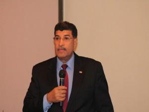 Edwin Araque