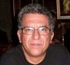 Gustavo Zelaya Herrera