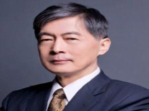 Kuo-Yen Wei