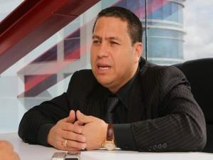 El apoderado legal del Grupo Continental, Marlon Duarte, aseguró que en ningún momento se realizaron transacciones atípicas.