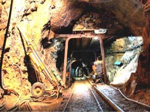 Las minas han sido rechazadas por varios municipios del departamento de Choluteca