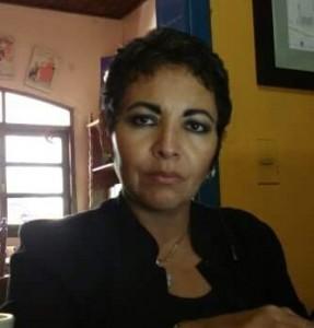 Anarella Velez Osejo
