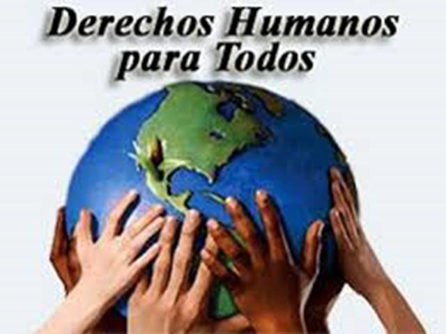 Derechos humanos en Honduras están por los suelos