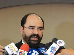 Emilio Álvarez Icaza