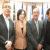 Jueces restituidos por la CIDH insisten en su restauración, pero el Estado está mudo