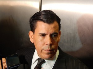 Rafael Canales