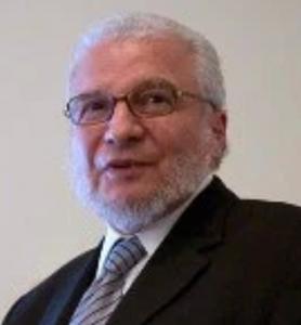 Rodolfo Pastor Fasquelle