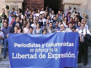 periodistas-guatemala