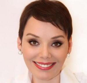 Beatriz Valle